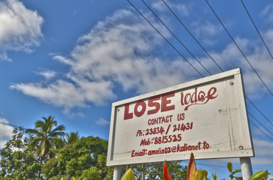 lose-lodge-20_lowres