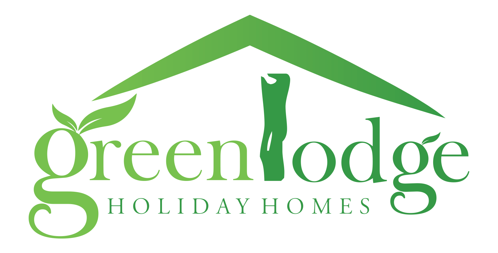 Green-Lodge-Logo