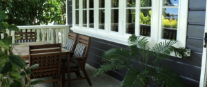 verandah-website-920x390