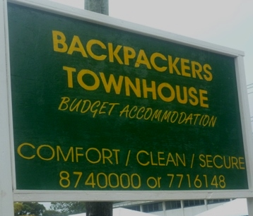 backpackers 1a
