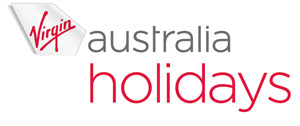 Virgin Holidays Australia